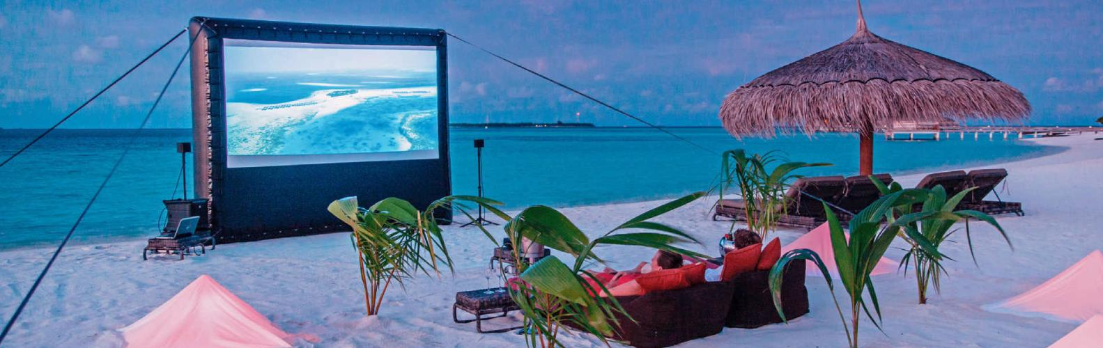 constance-moofushi-maldives-outdoor-cinema